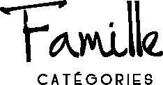 guillaumebe-photographe-logo-categorie-famille