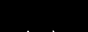 guillaumebe-photographe-logo-categorie-nouveau-ne