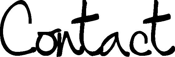 guillaumebe-photographe-logo-contact