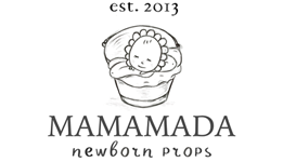 guillaumebe-photographe-logo-partenaires-mamamada-logo