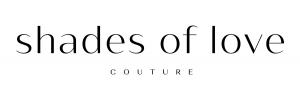 guillaumebe-photographe-logo-partenaires-shades-of-love